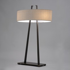 L135 Table Lamp
