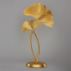 Gingko Table Lamp