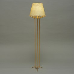 Phalene Floor Lamp