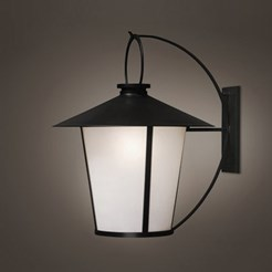 Passage Wall Lamp