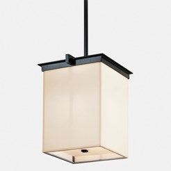 Steeg Suspension Lamp