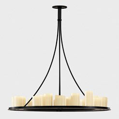 Hemel Suspension Lamp