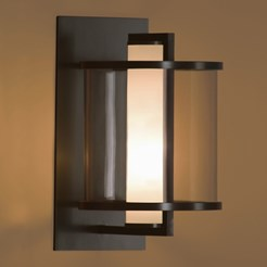 Klos Wall Lamp