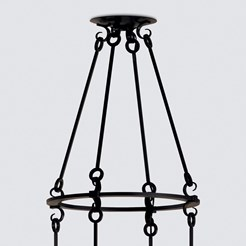 Madiera Suspension Lamp