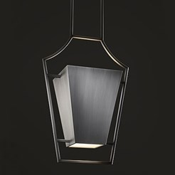 Seva Suspension Lamp