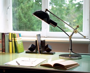 Adjustable Desk Lamp SF 27