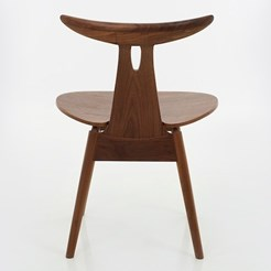 Antler Chair 1955