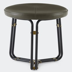 Chillax Stool