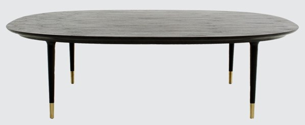 Lunar Coffee Table