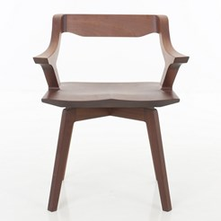New Legacy Vito Chair