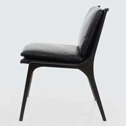 Rén Dining Chair