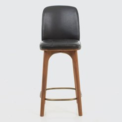 Utility High Chair