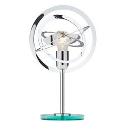L61 Saturn Desk Lamp
