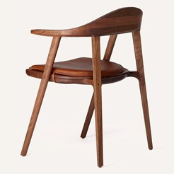 Mantis Side Chair