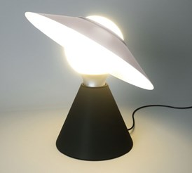 Fante Table Lamp