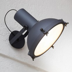 Projecteur 365 Wall Ceiling Lamp