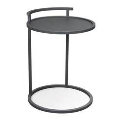T150G Side Table
