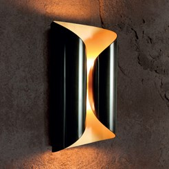 Ombre Wall Lamp