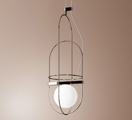 Setareh Suspension Lamp