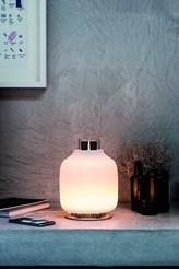 Candela Table Lamp