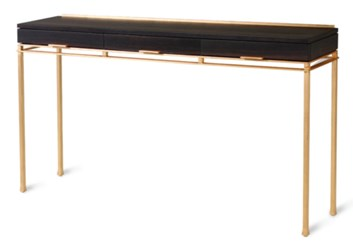 CO6 Console Table