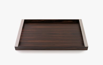 Bataille Ibens Tray