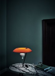 Model 548 Table Lamp