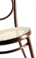 N. 14 Original ''Anniversario'' Chair