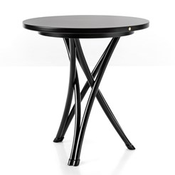 Rehbeintisch Dining Table