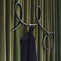 Waltz Coat Rack