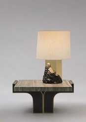 Fantastique Table Lamp