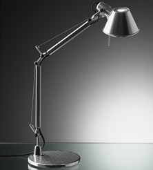 Tolomeo Table Lamp