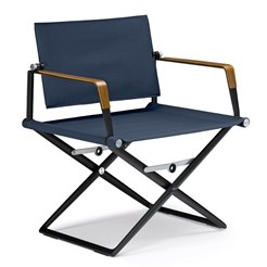 SeaX Foldable Lounge Chair