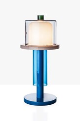 Bhusanam Table Lamp