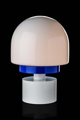 Darpanah Table Lamp