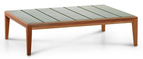 Teka Coffee Table