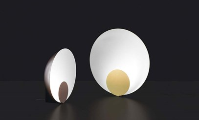 Siro Table Lamp