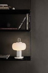 Nox Table Lamp
