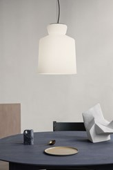 SB Cinquantotto Suspension Lamp