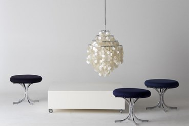 Fun 0DM Pendant Lamp
