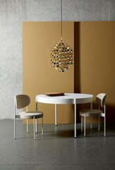 Spiral SP01 Pendant Lamp