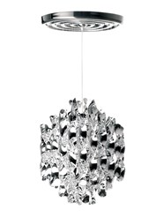 Spiral SP1 Pendant Lamp