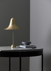 Pantop 45 Table Lamp
