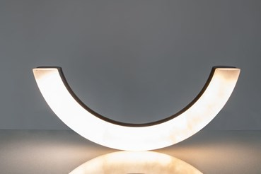 Positive Table Lamp