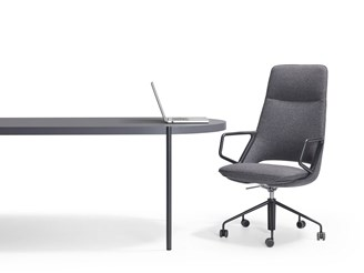 Zuma Office Chair
