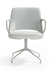 Zuma Lounge Chair