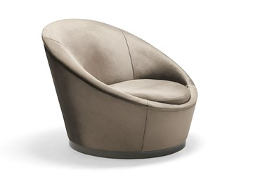 New Life Lounge Chair