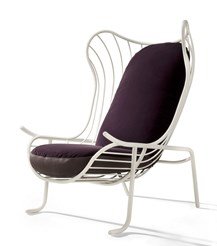 Arpa Lounge Chair