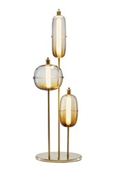 Moirai Floor Lamp Trio