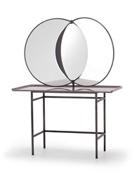 Olympia Dressing Table